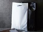 ポリ製品袋